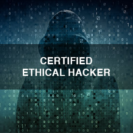 Ethical Hacking from YouTube