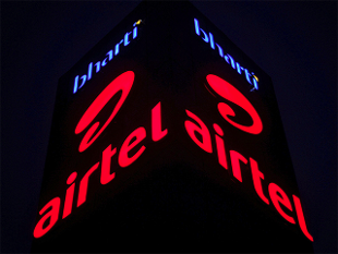 Airtel launches V-Fiber