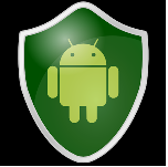 Droidwall Android firewall