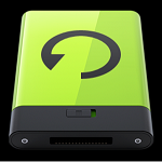 top 5 backup n restore apps for android