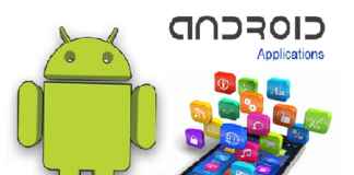 top 5 android apps for backup & restore