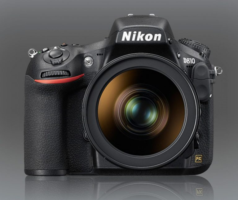 Nikon may release two full-frame mirrorless cameras this summer ...